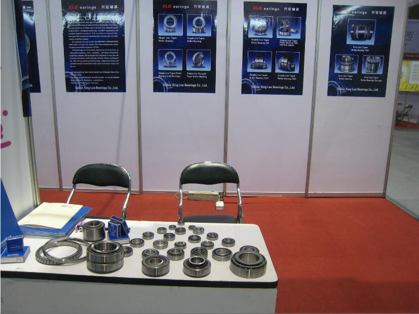 <span>2014 Thailand Exhibition</span>