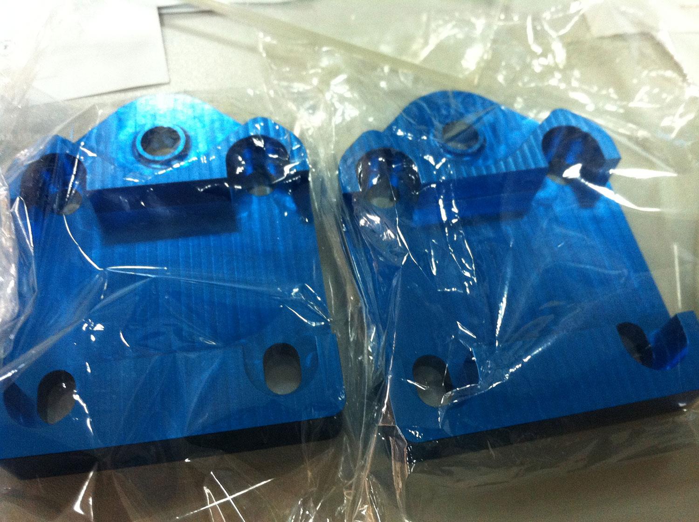 Casting-Blue-Oxidation-Parts