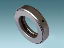 Tapered Roller Thrust  Bearings (inch size)  TTC-T136